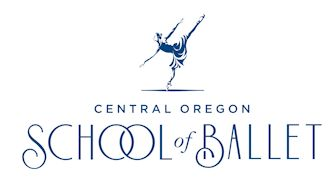 Central Oregon School of Ballet